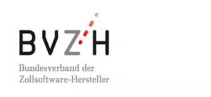 BVZH Verband